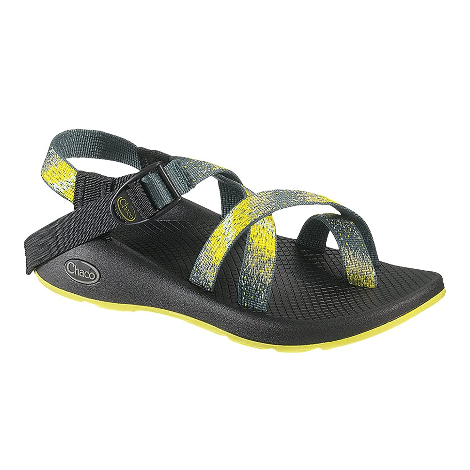 Amazon.com | New Chaco Z2 Yampa Stardust 5 Womens Sandals | Sport Sandals &  Slides
