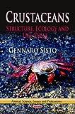 Crustaceans, Gennaro Sisto, 1624173179