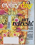 img - for Rachael Ray Every Day February 2018 Hit Refresh book / textbook / text book