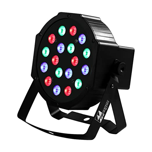 Missyee ® Stage Lights- Full Red Green Blue Color Mixing Led Light -  sc 1 st  Amazon UK & Missyee ® Stage Lights- Full Red Green Blue Color Mixing Led ... azcodes.com