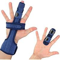 doigts gonflés et douleurs articulaires