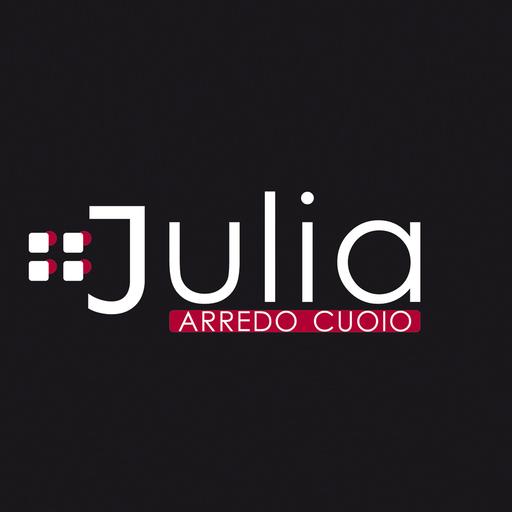 Julia arredo cuoio appstore for android for Cuoio arredo
