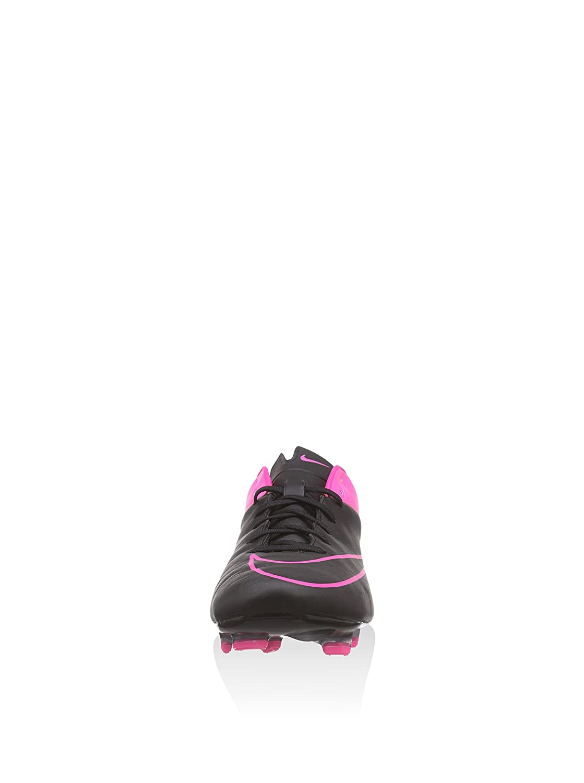 Nike Herren Mercurial Veloce Ii Ii Ii Leather Fg Fußballschuhe d52200