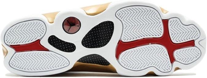 Air Jordan DMP Pack Dmp Pack 897563 900 Nike 528895 012