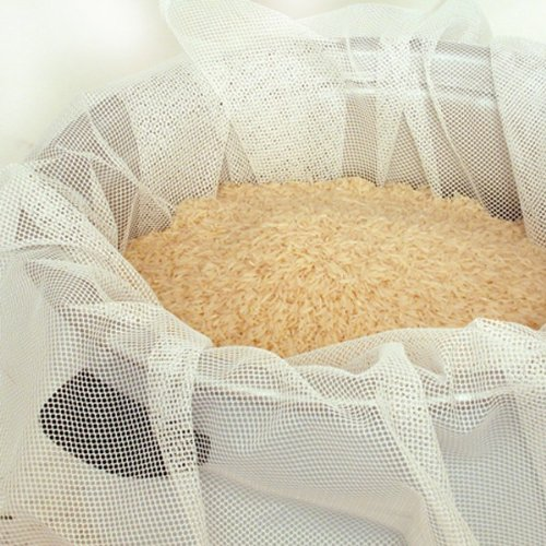 TOWN FOODSERVICE EQUIP 32925 Rice Napkin