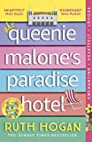 Queenie Malone's Paradise Hotel: the perfect uplifting summer read from the author of The Keeper of Lost Things