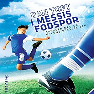 I Messis fodspor Audiobook