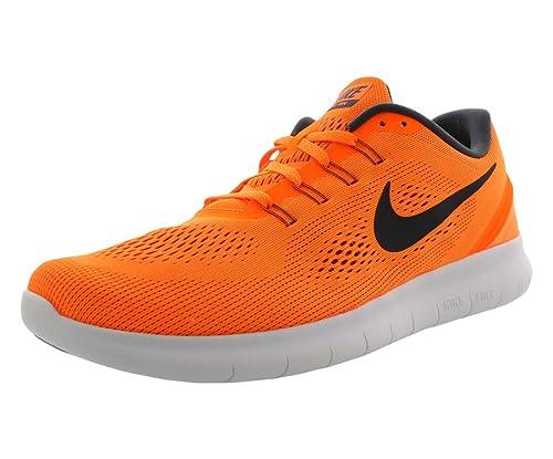 831508 Da Trail Nike itE Borse UomoAmazon 800Scarpe Running uTOXPwikZ