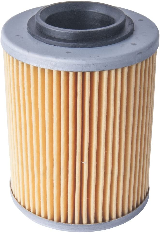Sea Doo Spark Oil Filter All Models 2014-2018 420956123