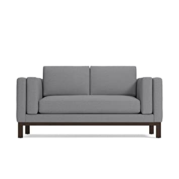 Amazon.com: Walton departamento Tamaño sofá de Kyle ...