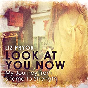 Look at You Now Audiobook
