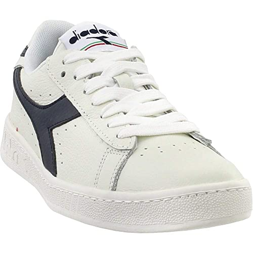 Ubuy India Online Shopping For diadora in Affordable Prices.