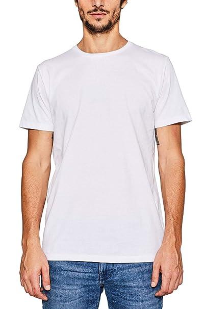 Esprit Shirt T Esprit itAbbigliamento Esprit Shirt T UomoAmazon UomoAmazon Shirt UomoAmazon T itAbbigliamento rQthdCs