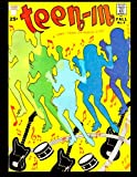 img - for Teen-In #4: Golden Age Teen Comic book / textbook / text book