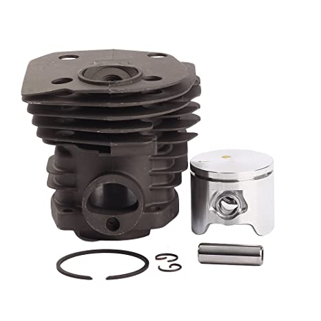 Amazon com: Butom 346xp Cylinder 44mm Low with Piston Kit