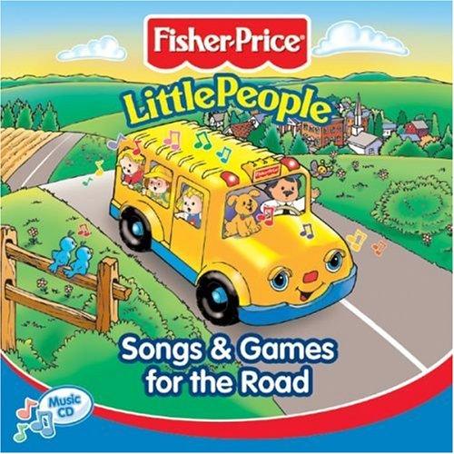 songs-games-road