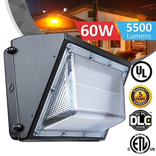 Led Tunnel Light Fixtures - 6