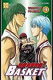 Kuroko's Basket Vol. 4