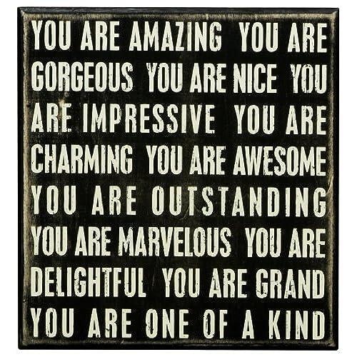 Bildergebnis für you are awesome