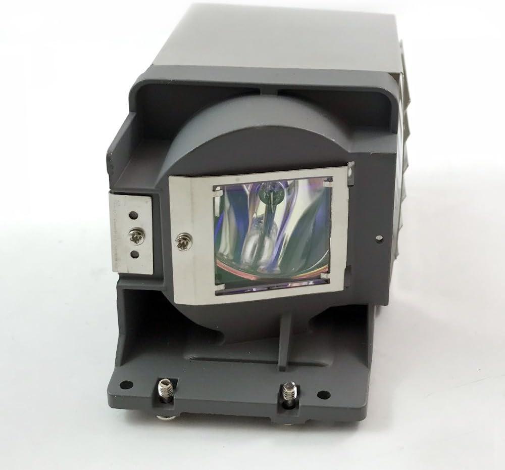 Benq 5J.JA105.001 190W lámpara de proyección: Benq: Amazon.es ...