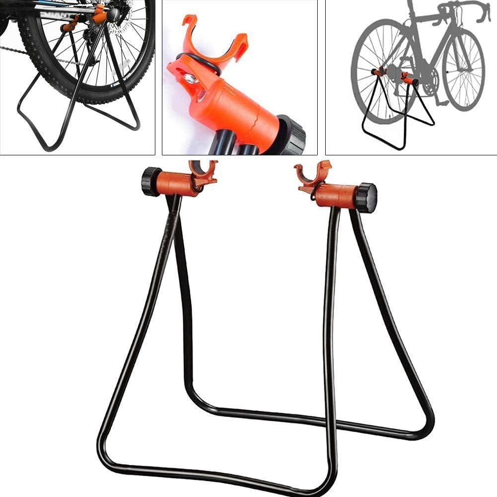 Centeraly - Soporte de Bicicleta para reparación de Bicicletas ...