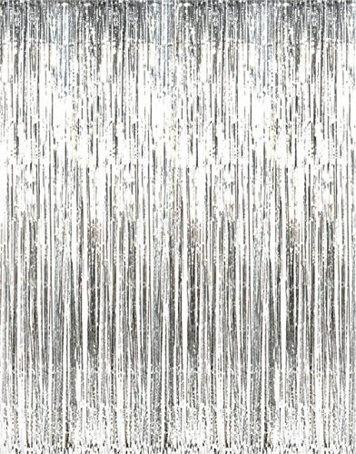 metallic-silver-foil-fringe-curtains-1-pc36-x-96-inches3-ft-x-8-ftby-kangaroo