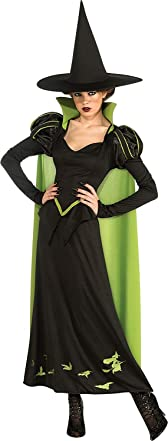 Rubie's Costume Wizard