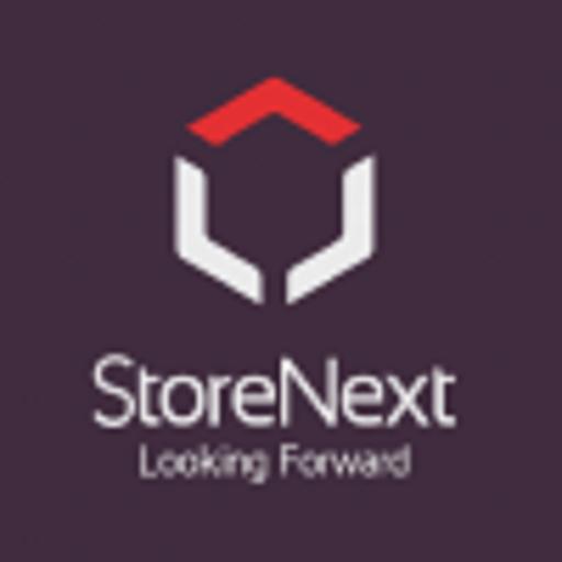 storenext-market-view