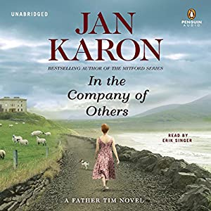 In the Company of Others Audiobook