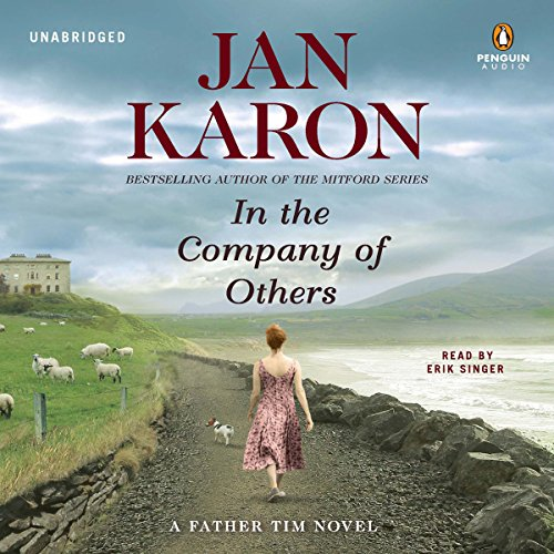 In the Company of Others by Penguin Audio