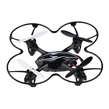 Amazon Com Fy310bhd 2 4g Frequency Super Lightweight Quadcopter