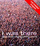 I Was There, Mark Paytress, 1844035123
