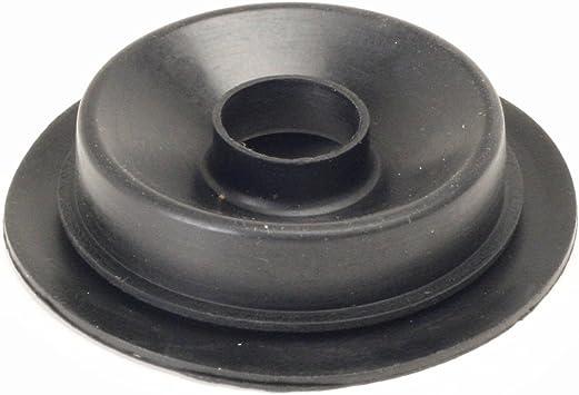 CoCocina Tire Changer Removal Machine Bead Breaker Quick Release Relief Dump Valve Tool