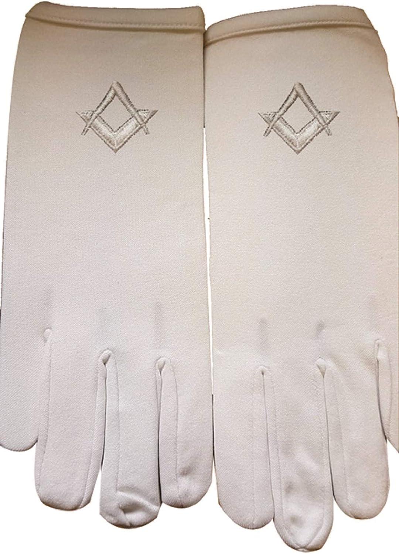 XM-Amigo Lot de 10 paires de chaussettes chaudes pour b/éb/é Unisexe