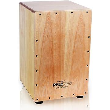 best Pyle PCJD18 reviews