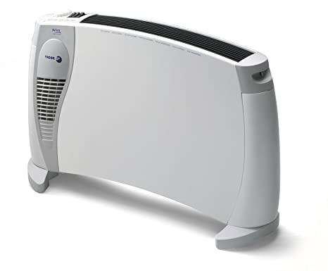 Fagor AFL-61 T 933010475 - Calefactor