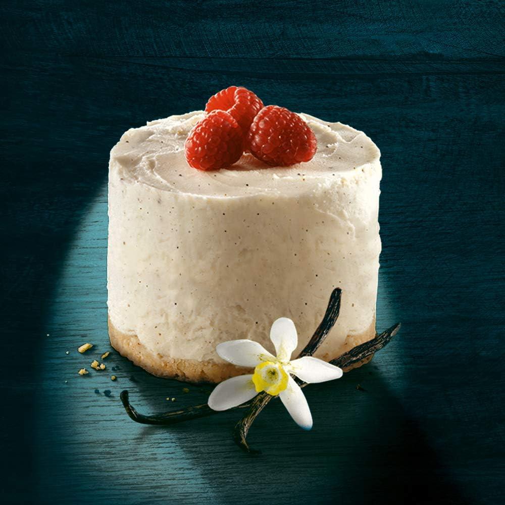 Dr 100g Oetker Madagascan Vanilla Paste