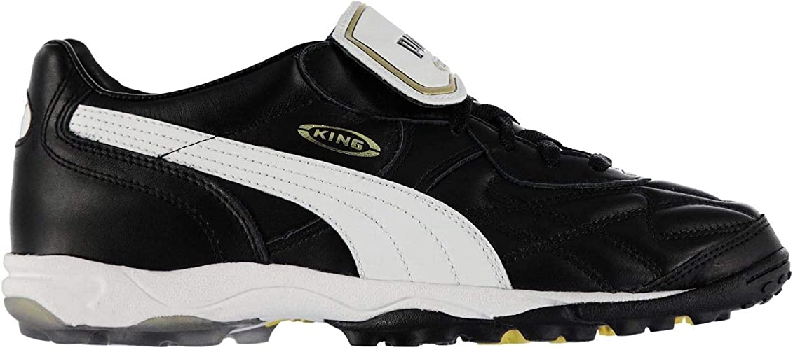 PUMA Mens King Allround Astro Turf Trainers Shoes
