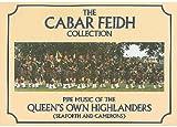 The Cabar Feidh Collection, , 0853608768