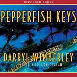 Pepperfish Keys