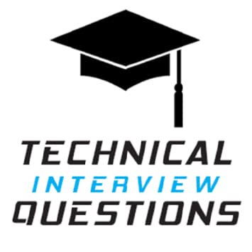 Wipro Technical Interview Questions And Answers Pdf