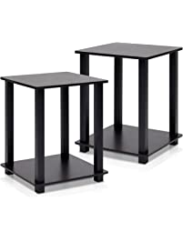 Living Room Tables | Amazon.com
