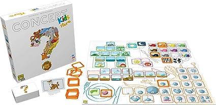 Repos Production Concept: Amazon.es: Juguetes y juegos