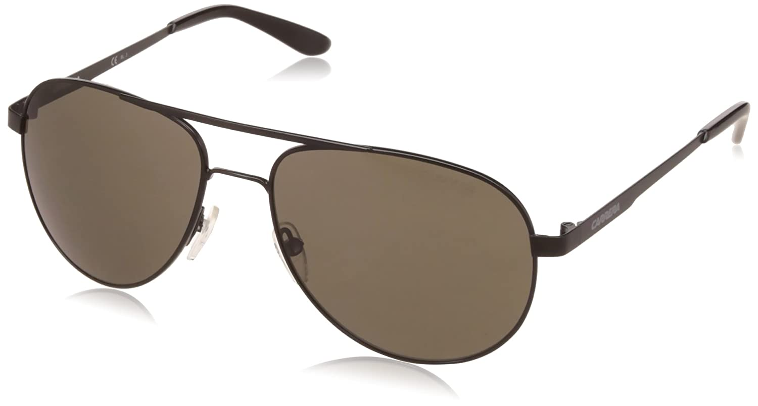 c8189c2d71 Carrera UV Protected Aviator Men s Sunglasses - (CARRERA 9916 S 003  57NR