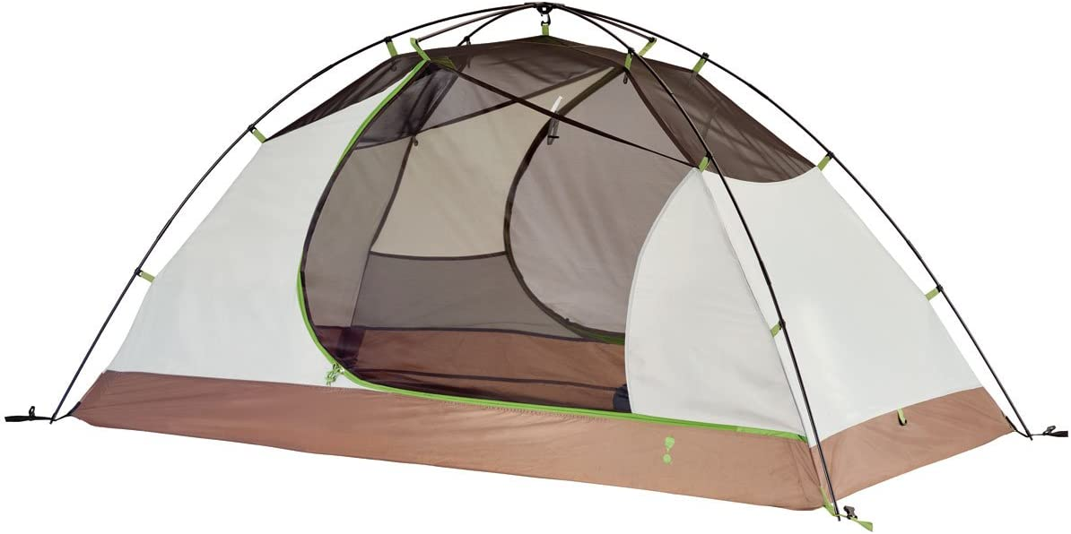 Eureka Apex 2XT 2 Person 3 Season Tent