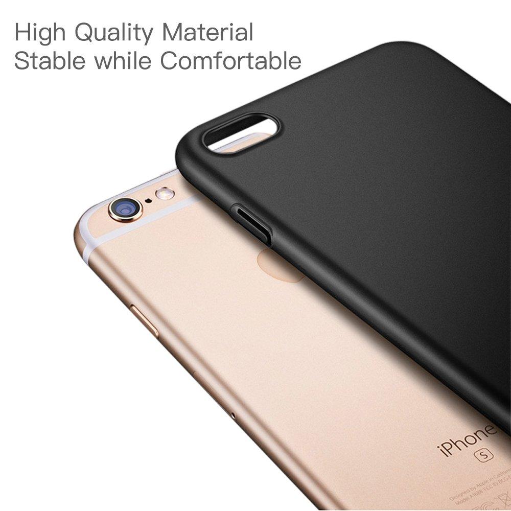 Hülle für iPhone 6s 6, TUCNIPUS 4,7\