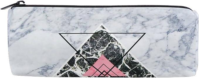 article motif marbre 1