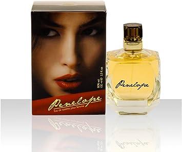 fragranza profumi famosi amazon