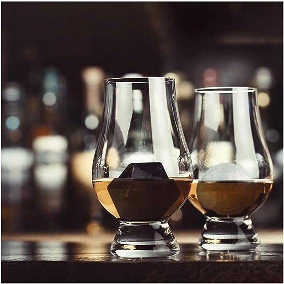 Compra 4pcs Piedras De Esteatita Naturales Piedras de Whisky ...