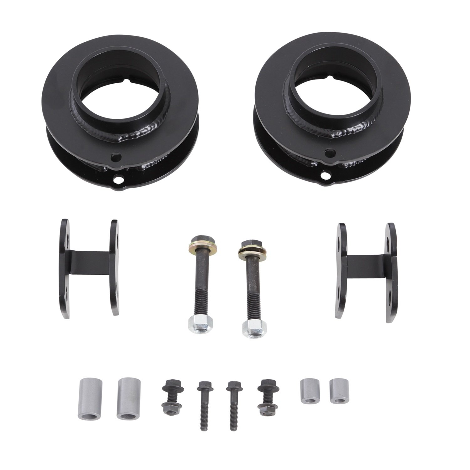 Pro Comp Suspension 61120 Coil Spring Spacer